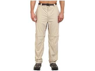 Columbia Big Tall Silver Ridgetm Convertible Pant