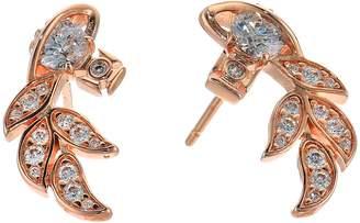 Vivienne Westwood Amma Stud Earrings Earring