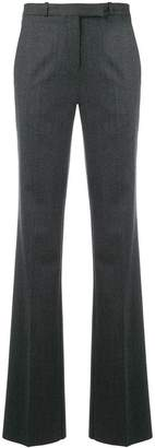 Etro classic tailored trousers