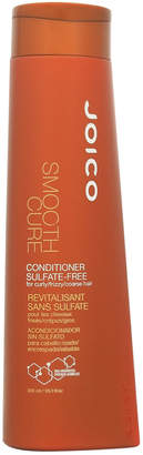 Joico Smooth Cure Sulfate Free Conditioner