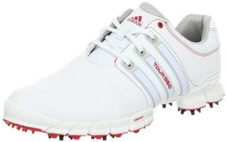 adidas Men's Tour360 ATV WD Golf Shoe