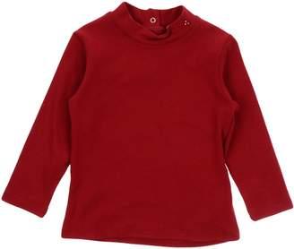 Peuterey T-shirts - Item 12038068FE
