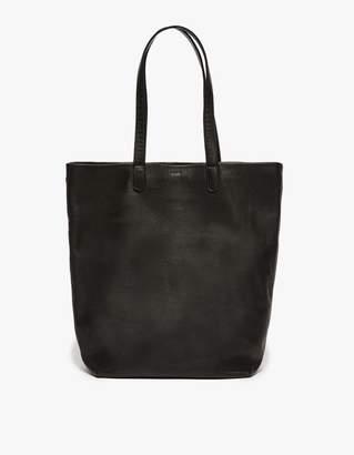 Baggu Basic Tote in Black