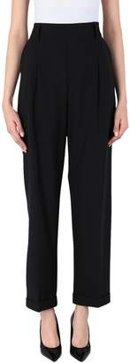 Suoli Casual pants - Item 13352471NS