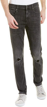 Cheap Monday Charcoal Skinny Leg