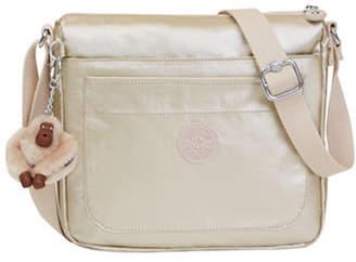 Kipling Sebastian Shoulder Bag