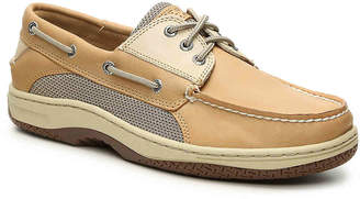 Sperry Billfish Boat Shoe - Men's