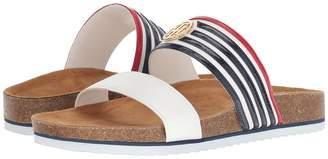 Tommy Hilfiger Grands Women's Sandals