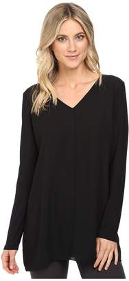 Lysse Linden Long Sleeve Top Women's Clothing