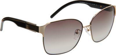 Givenchy Oversized Square Sunglasses