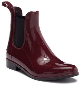Nine West Waterproof Chelsea Boot