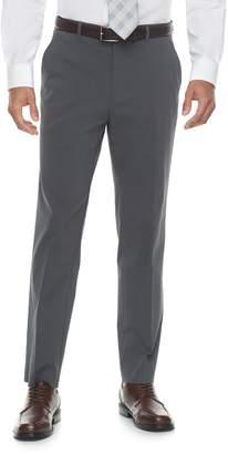 Chaps Men's Stretch Dress Pants