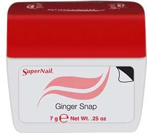 SuperNail Super Nail Gel Polish for Nails