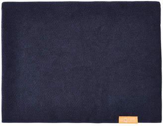 Aquis Hair Towel Lisse Luxe - Stormy Sky
