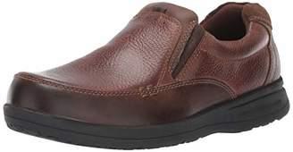 a20e7cb73b Nunn Bush Men Cam Slip-On Casual Walking Shoe Loafer 7
