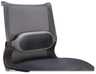 Fellowes MANUFACTURING I-Spire Series Lumbar Cushion Back Support