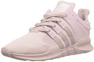 adidas Women's Equipment Support ADV Fashion Sneaker