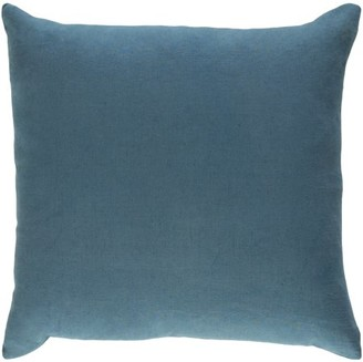 "Artistic Weavers Ethiopia Cape Town 18"" x 18"" Pillow Cover"