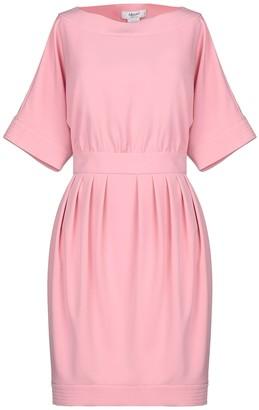Blugirl Short dresses - Item 34949555GB