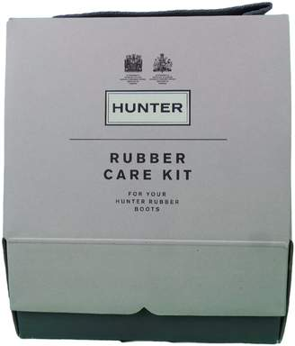 Hunter Rubber Care Kit Cleaning One