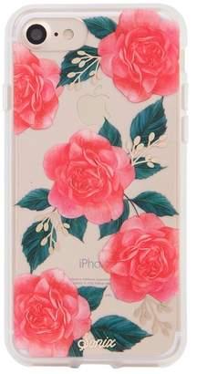 Sonix Briar Rose Phone Case - iPhone 7 Plus