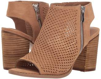 Steve Madden Abigail Heel Women's Shoes