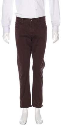Adriano Goldschmied Graduate Slim Pants