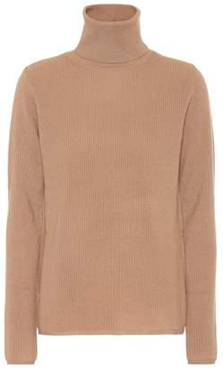 Max Mara S Nabucco wool and cashmere sweater