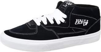Vans U Half Cab Shoes in , 9.5 D(M) US Mens/11 B(M) US Womens