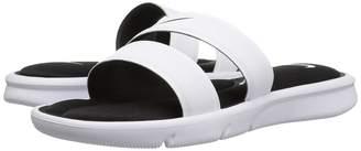 Nike Ultra Comfort Slide Women's Sandals