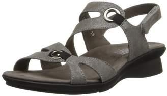 Mephisto Women's Parfolia Dress Sandal