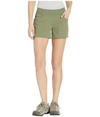 Mountain Hardwear Dynamatm Short