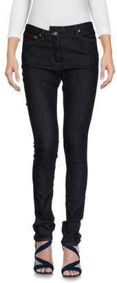 Golden Goose Denim trousers