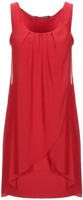 Andrea Morando Short dresses - Item 34921248CG