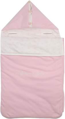 Armani Junior Sleeping bags - Item 51122799AC
