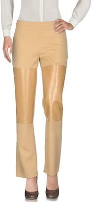 Hache Casual pants