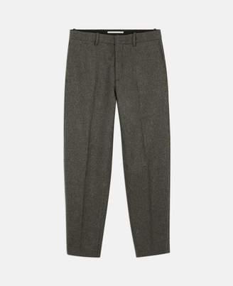 Stella McCartney Men Tailored Trousers - Item 45417496