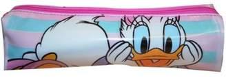 Disney Daisy Duck Pencil Case Stationery