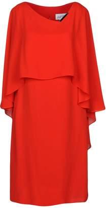 Joseph Ribkoff Short dresses - Item 34846870SJ