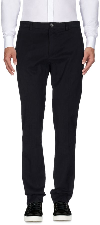 Paul Smith PS by PAUL SMITH Casual pants