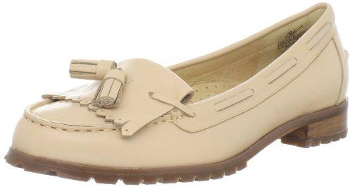 Wanted Women's Selfridg Slip-On Loafer