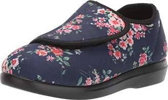 Propet Women's Cush 'N Foot Slipper