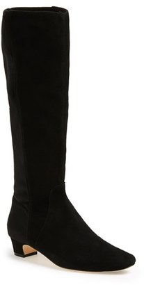 Women's Vaneli 'Aurie' Knee High Boot $229.95 thestylecure.com