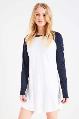 Jack Wills Dress - Branshill T-Shirt
