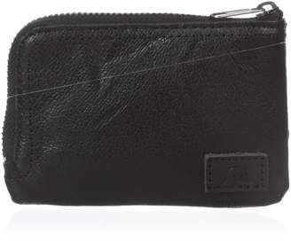 Quiksilver Men's Zip Trip Wallet