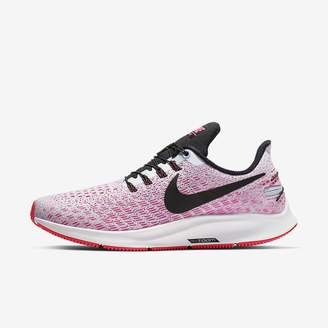 on sale b9281 5eced Nike Women s Running Shoe Pegasus 35 FlyEase