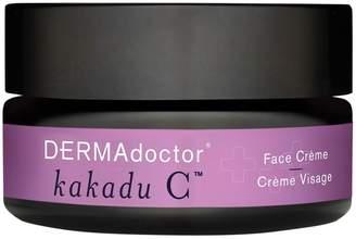 Dermadoctor R) 'kakadu C(TM)' Face Creme
