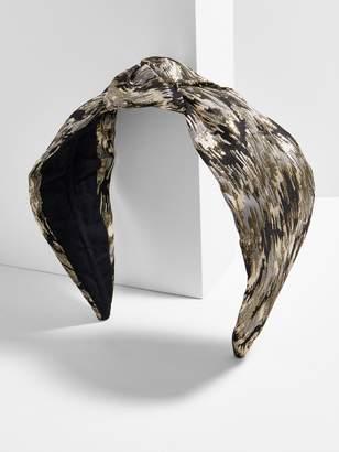 BaubleBar Ladonna Headband