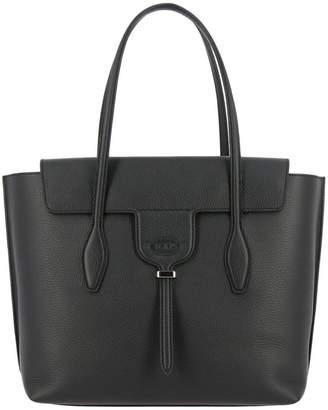 Tod's Shoulder Bag Shoulder Bag Women