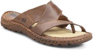 6e8930c79749 Born Shoes - ShopStyle Australia